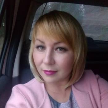 Эльмира Шайхутдинова